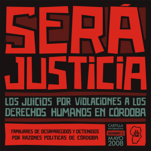 Cartilla-SeraJusticia-May08-1-300x300